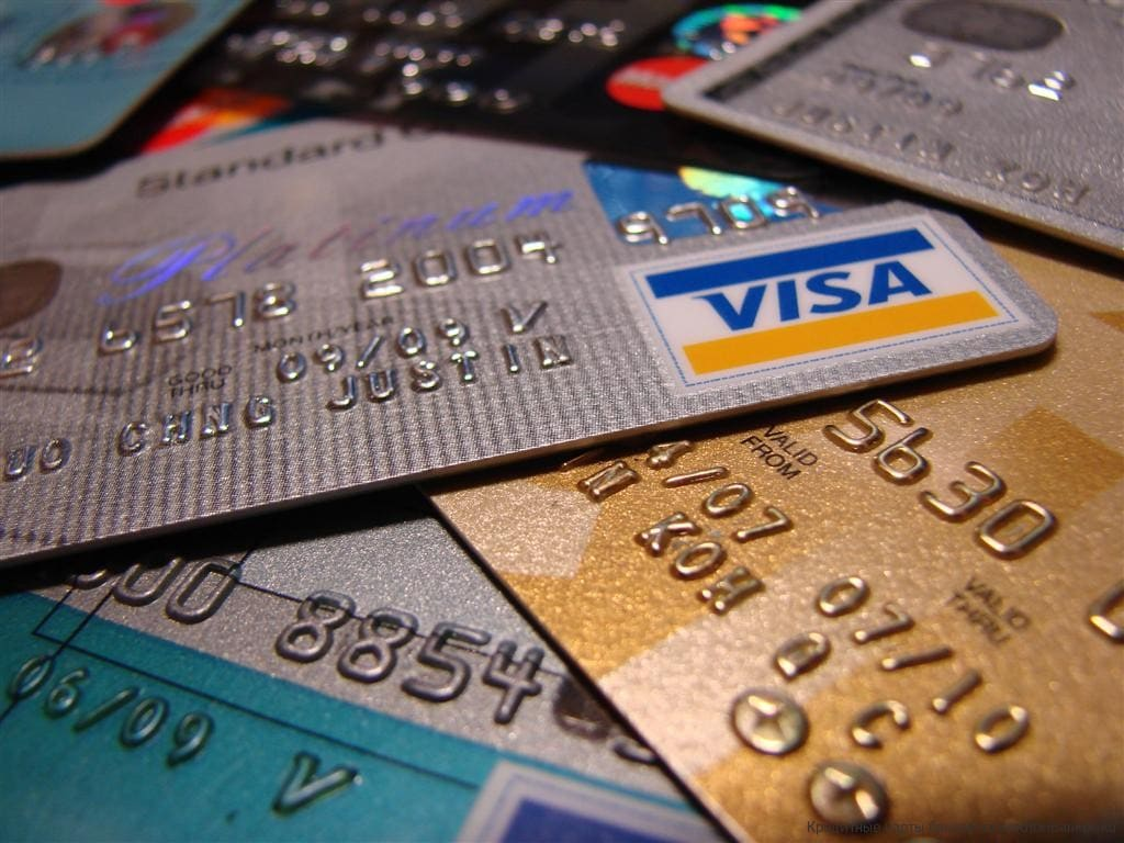 Стоит ли рефинансировать кредитные карты?