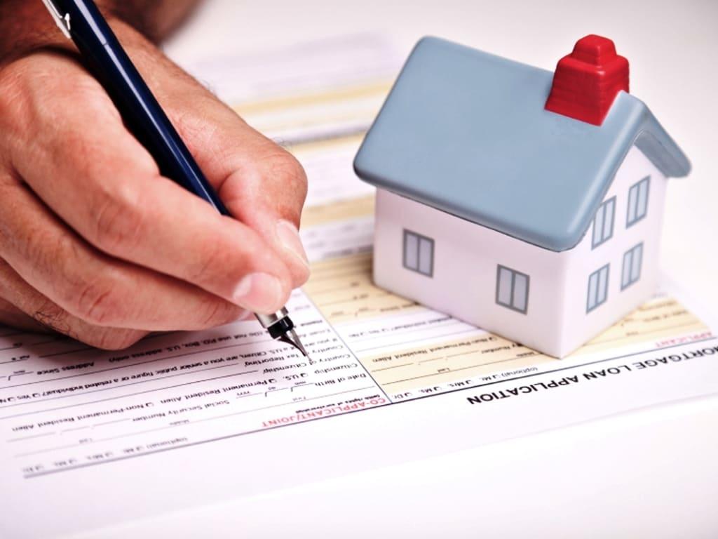 Как рефинансировать кредиты под залог недвижимости (участка, квартиры, автомобиля) и без него