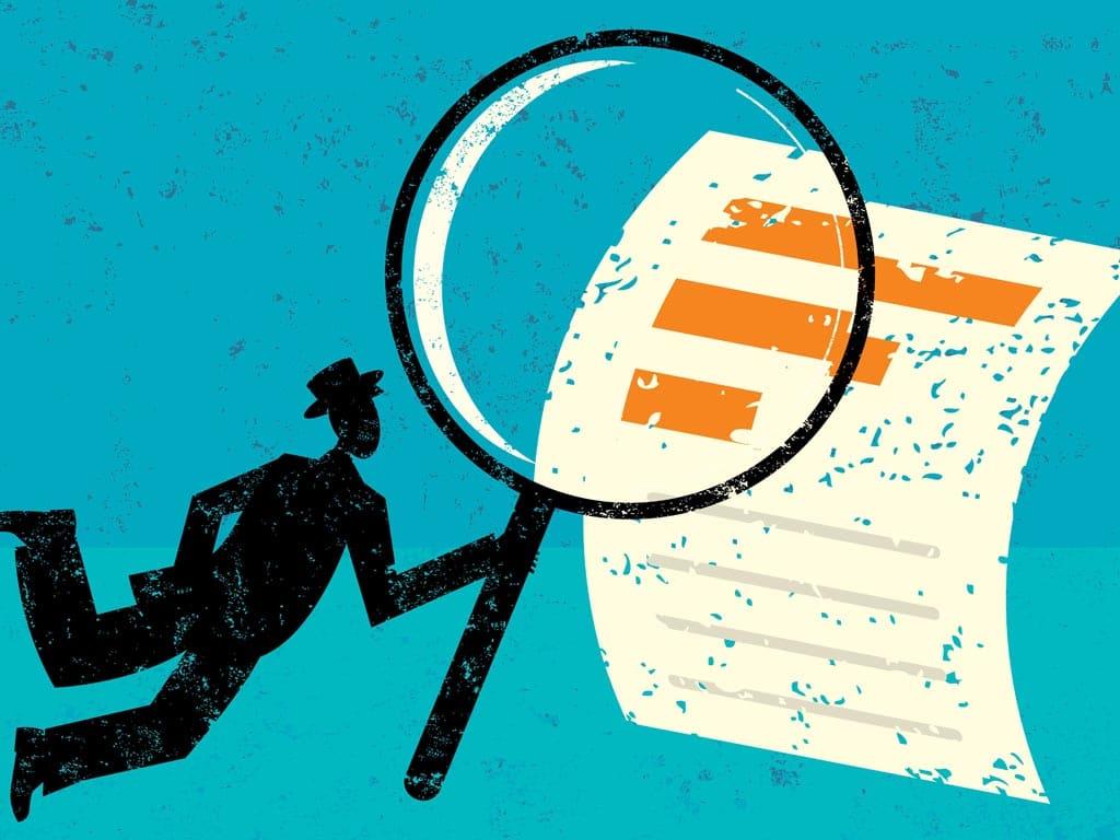 Реально ли рефинансировать кредит с плохой кредитной историей