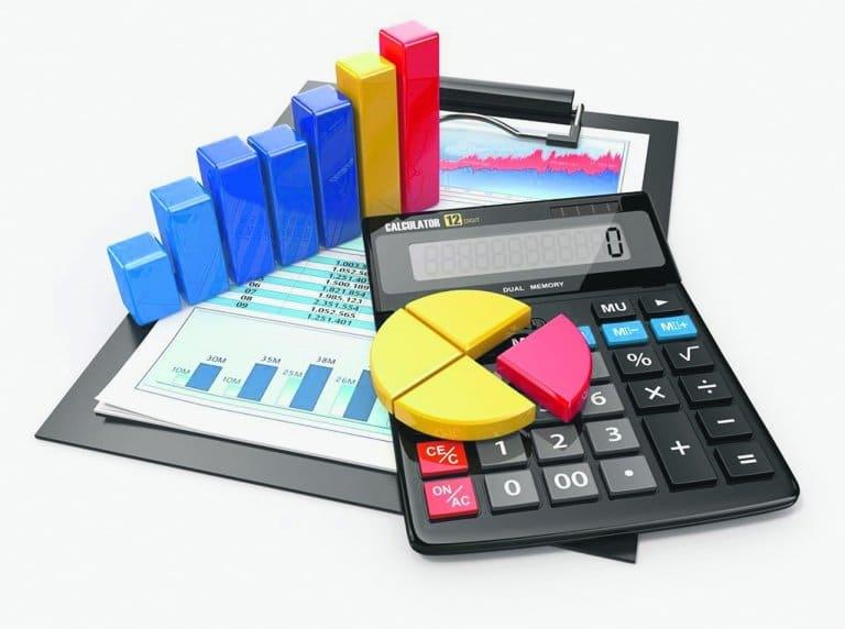 Как реструктуризировать долги проблемному заемщику?