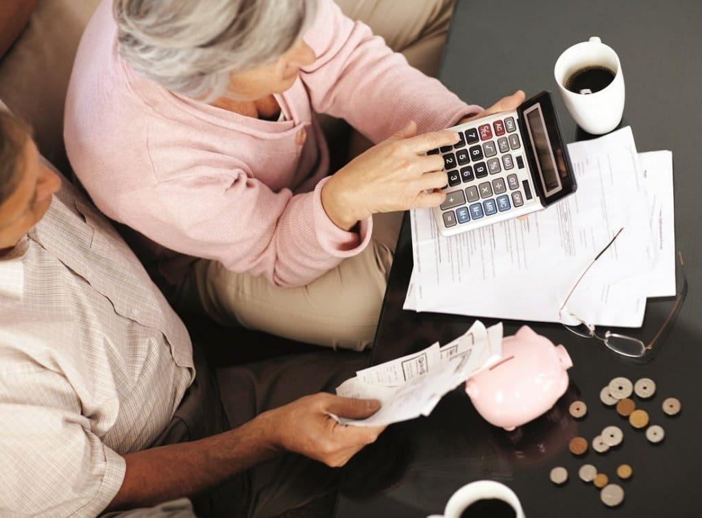 Как реструктуризировать кредит в ВТБ 24 физическому лицу и не попасться на