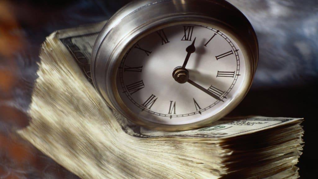 Банковские инструменты в действии: что такое реструктуризация кредита