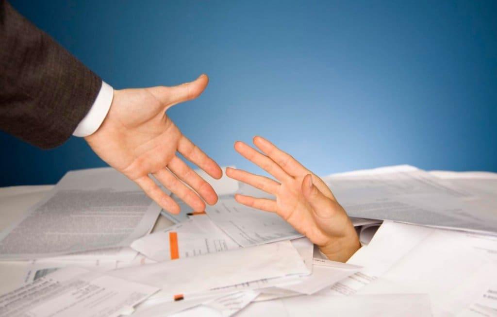Реструктуризация и рефинансирование в чем разница и что выгодней?
