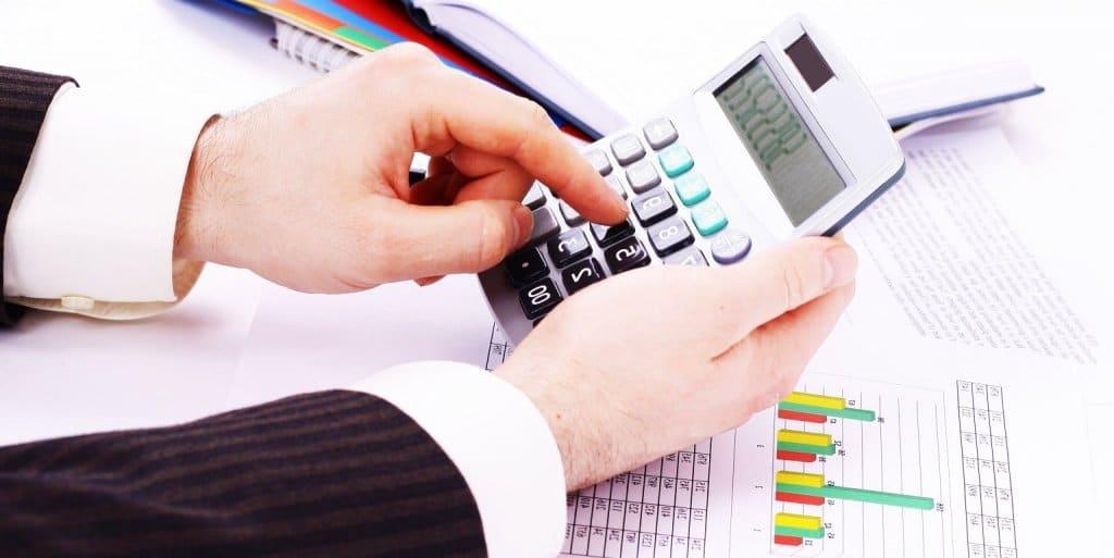 Как рефинансировать кредит в Газпромбанке - разбираемся в процессе и условиях