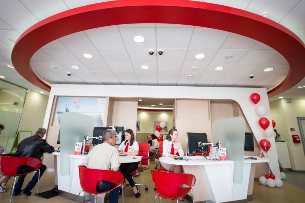 Как рефинансировать ипотеку в Альфа-банке и не остаться в минусе