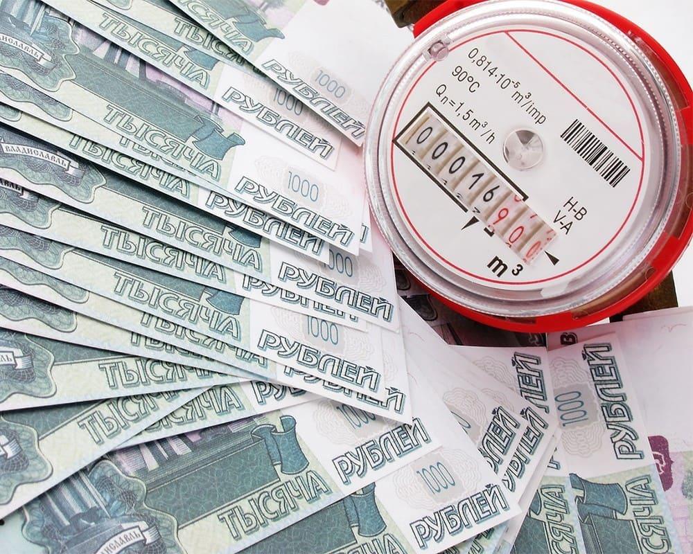 Как реструктуризировать долг за коммунальным услугам - можно ли получить рассрочку?