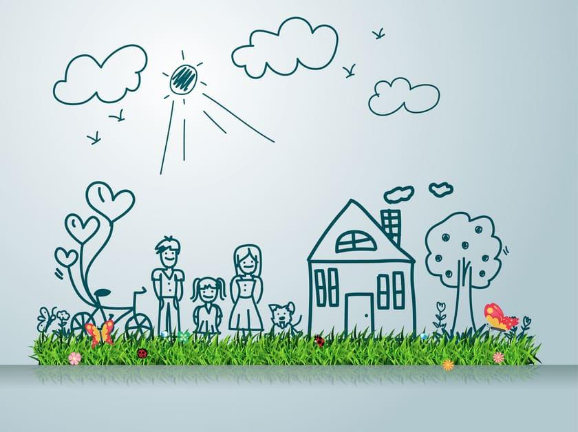 Что такое реструктуризация ипотеки, на сколько выгодно и как ее получить?