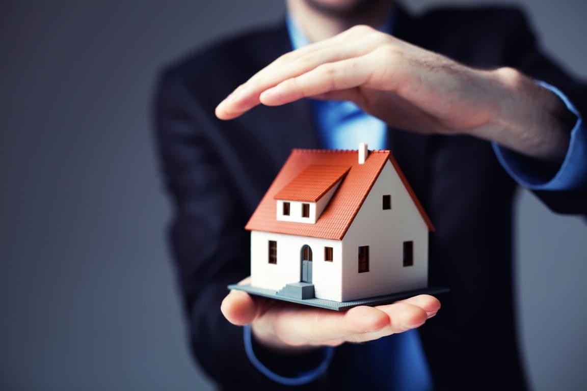 Страховка для квартиры, дома или жизни при ипотеке обязательна или нет?