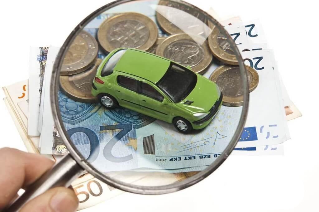 Как рефинансировать автокредит в Сбербанке - изучаем условия и выгоду?