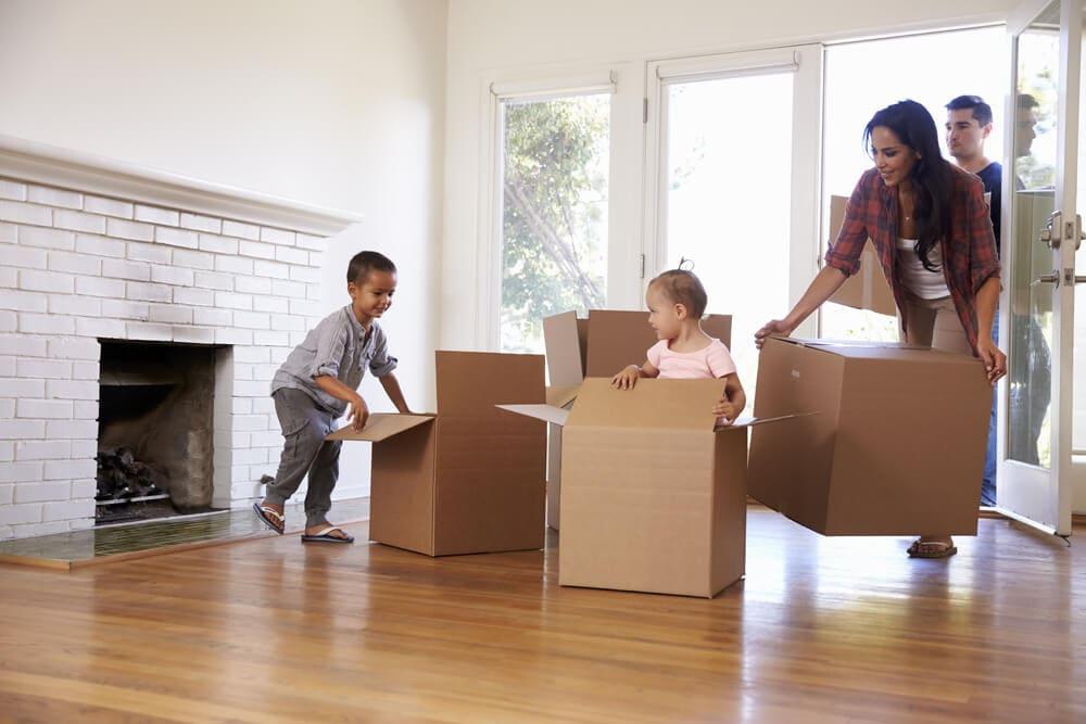 Как получить отсрочку платежа по ипотеке в Сбербанке - реально ли это?