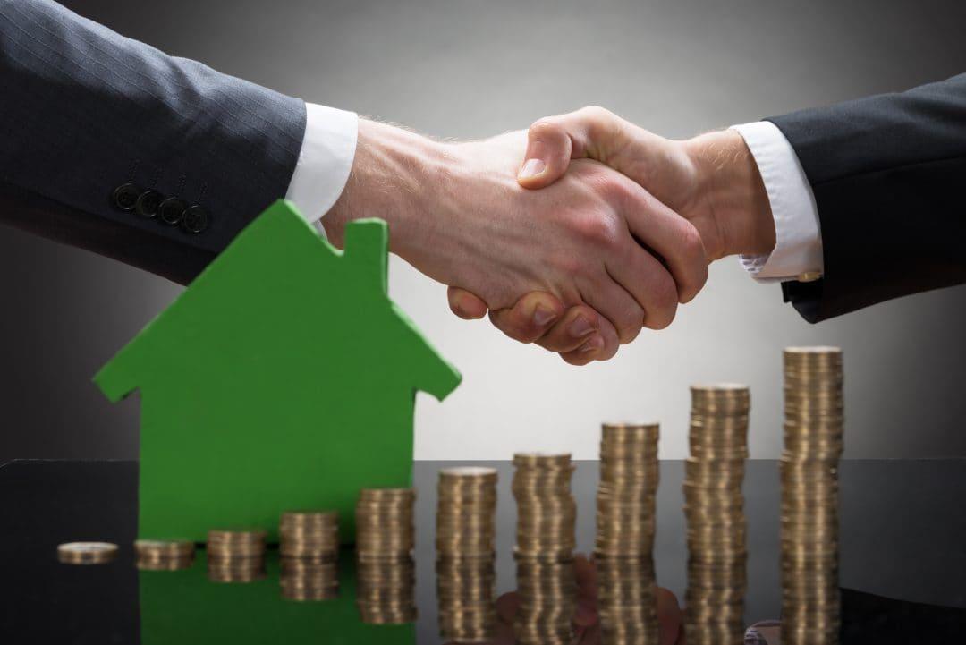 Как рефинансировать ипотеку в банке «Возрождение» - условия, отзывы клиентов