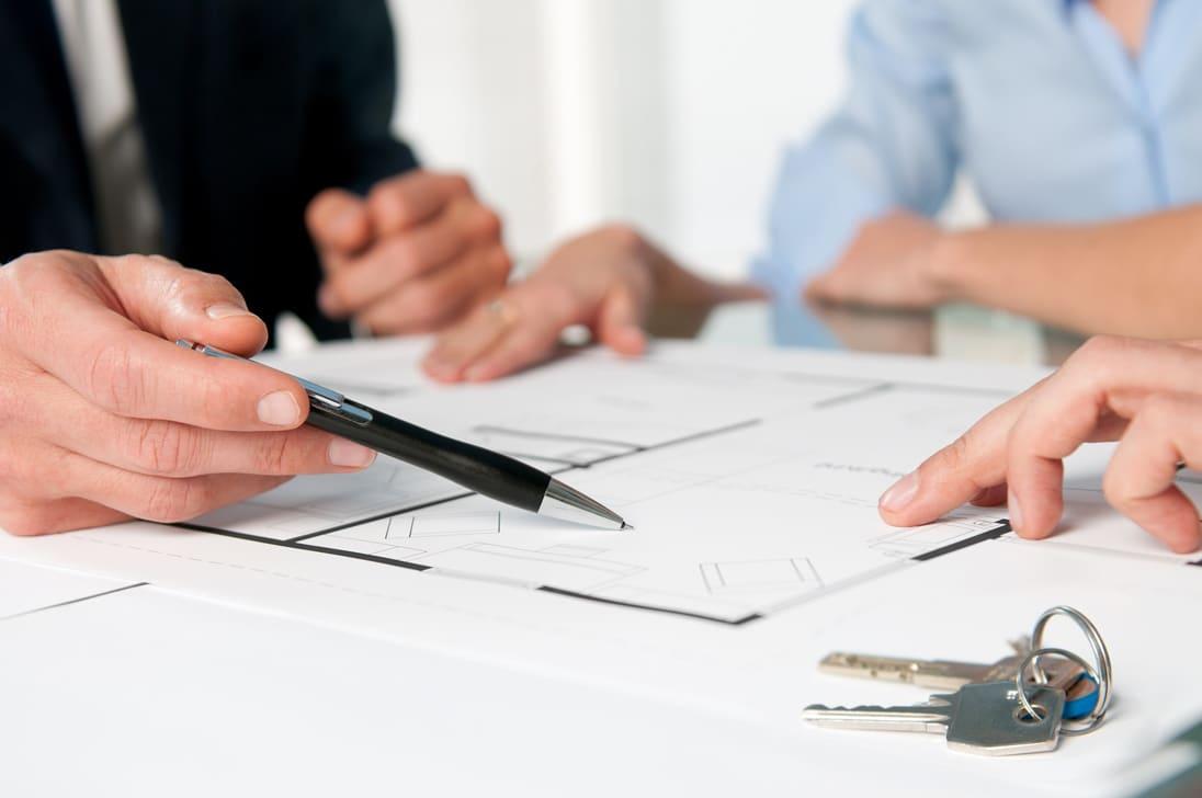 Как рефинансировать кредиты в банке «Восточный» для своих клиентов и клиентов других банков