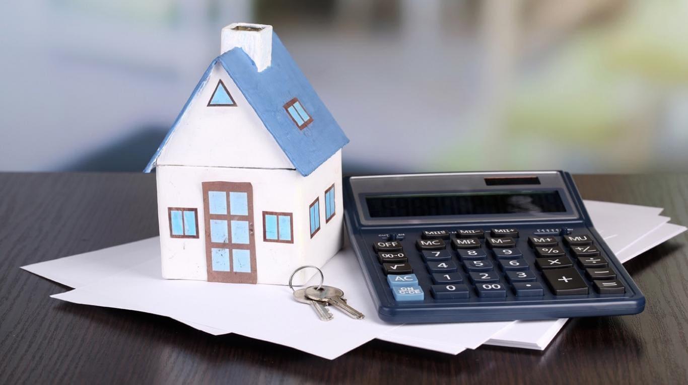 Как рефинансировать ипотеку другого банка в Бинбанке -  какие условия и отзывы?