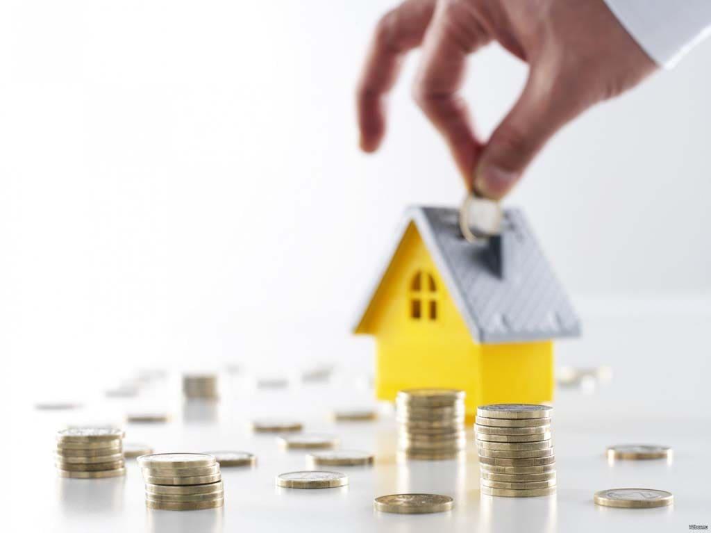 Как сделать рефинансирование ипотеки в МКБ другого банка или же своих клиентов?