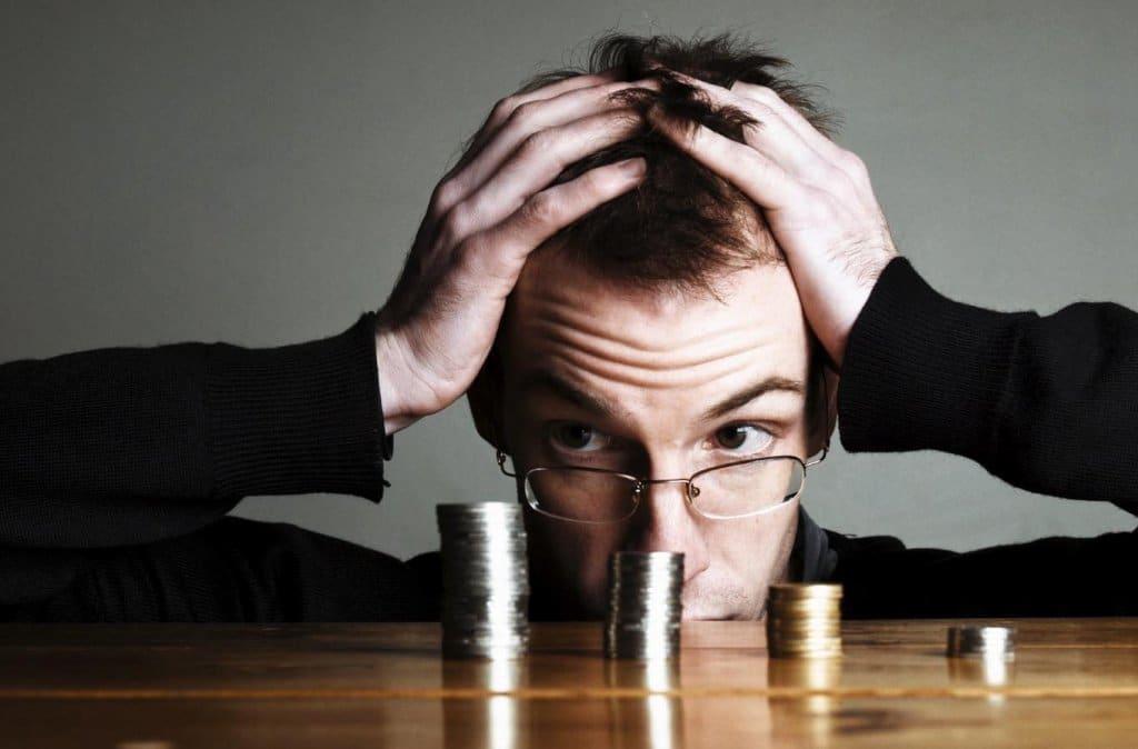 Как реструктуризировать долг физического лица при банкротстве?
