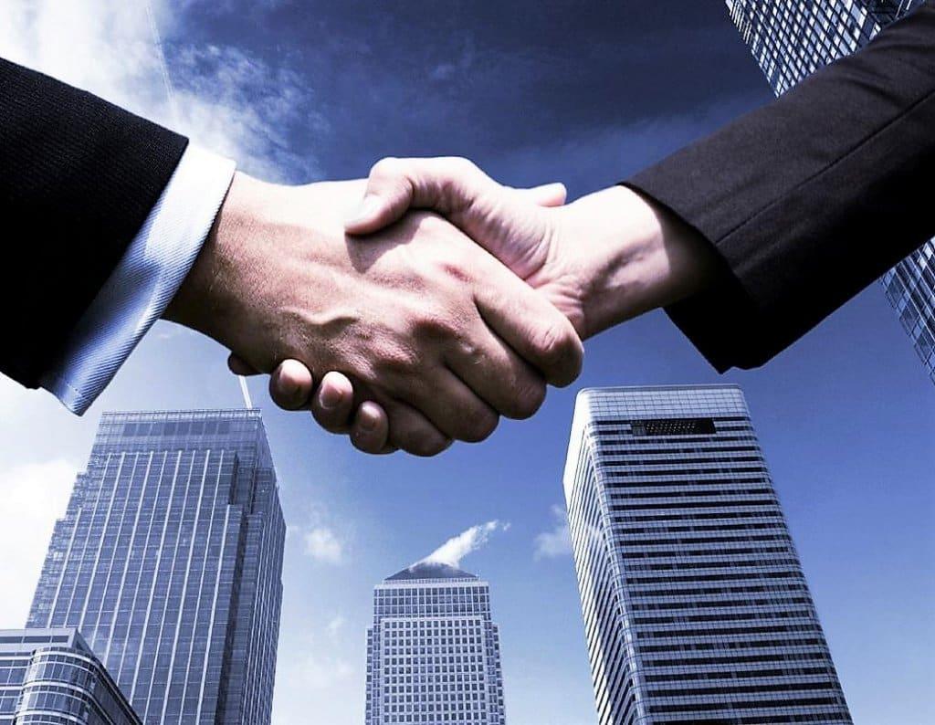 Как рефинансировать ипотеку в АИЖК и снизить процентную ставку