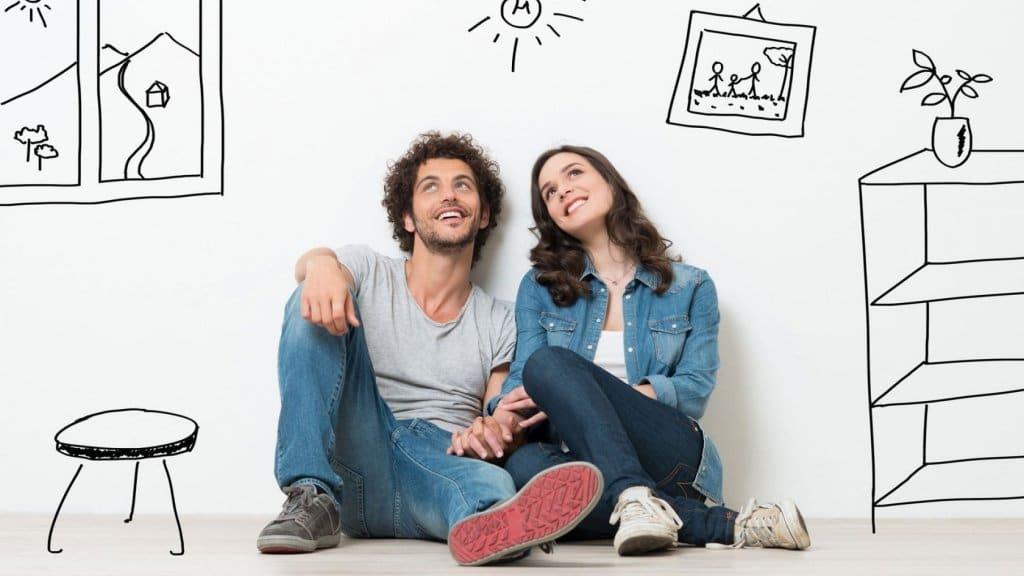 Что это такое и как рефинансировать ипотеку: процедура, преимущества, стоит ли делать?