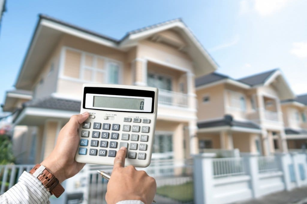 Как оформить рефинансирование ипотеки в Тинькофф банке для других и для своих клиентов