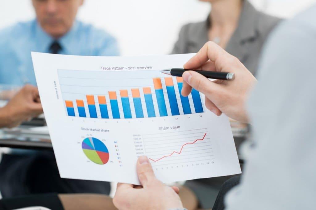 Как получить руструктуризацию кредита в Тинькофф банке физическому лицу?