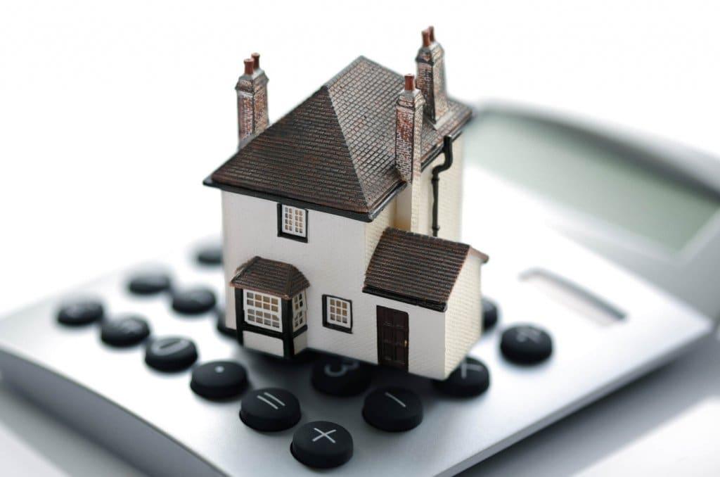 Как Россельхозбанк рефинансирует ипотеку других банков и своих клиентов