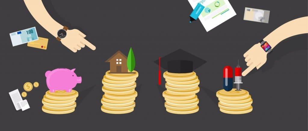 Как реструктуризировать ипотеку в Сбербанке под меньший процент?