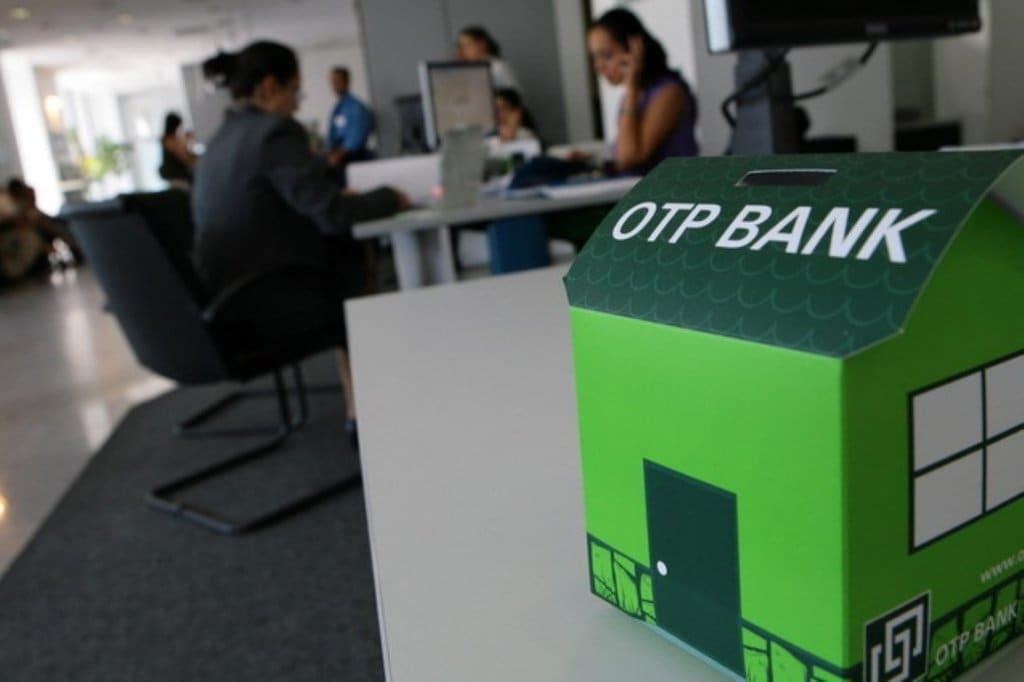 Как рефинансировать кредиты других банков и своих клиентов в ОТП Банке?