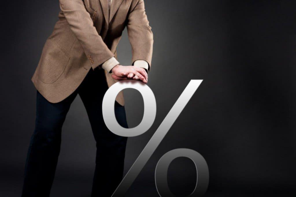 Как реструктуризировать кредит в «Почта Банке» или получить отсрочку платежа?