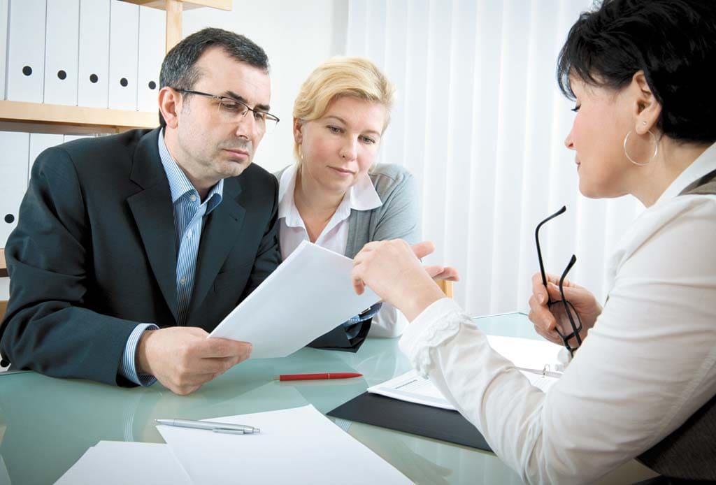 Можно ли заемщику вернуть страховку жизни или любую другую по ипотеке?