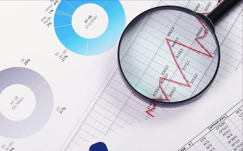 Что такое ставка рефинансирования? На что она влияет и когда изменится?