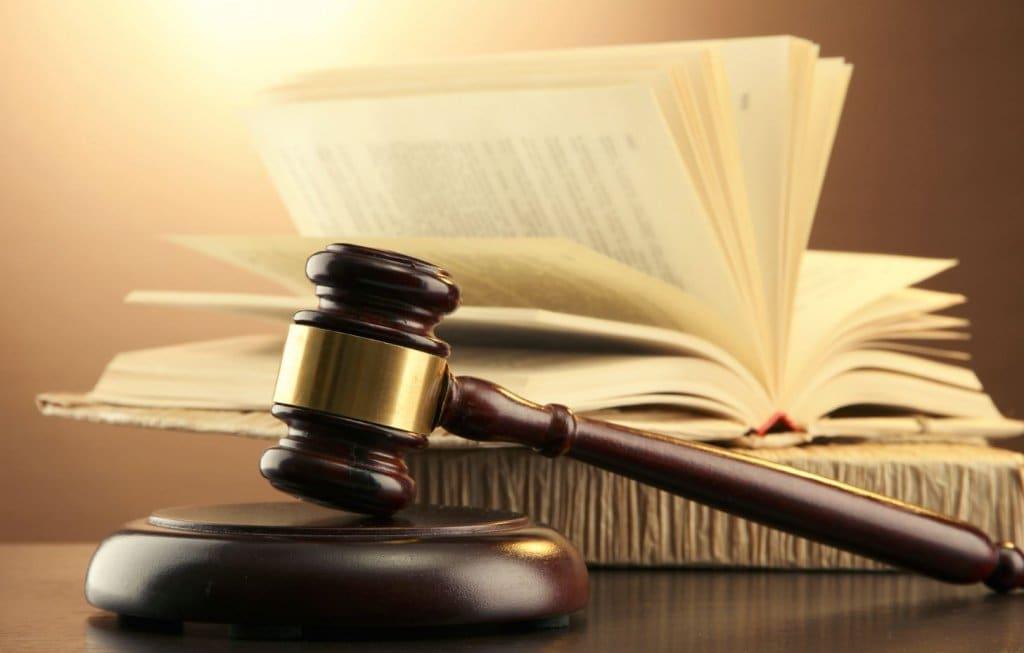 Можно ли сделать отмену заочного решения суда по кредиту или долгу? (Образец)