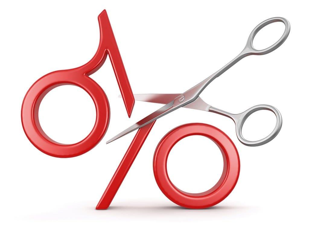 Как снизить проценты по алиментам и получить рассрочку?