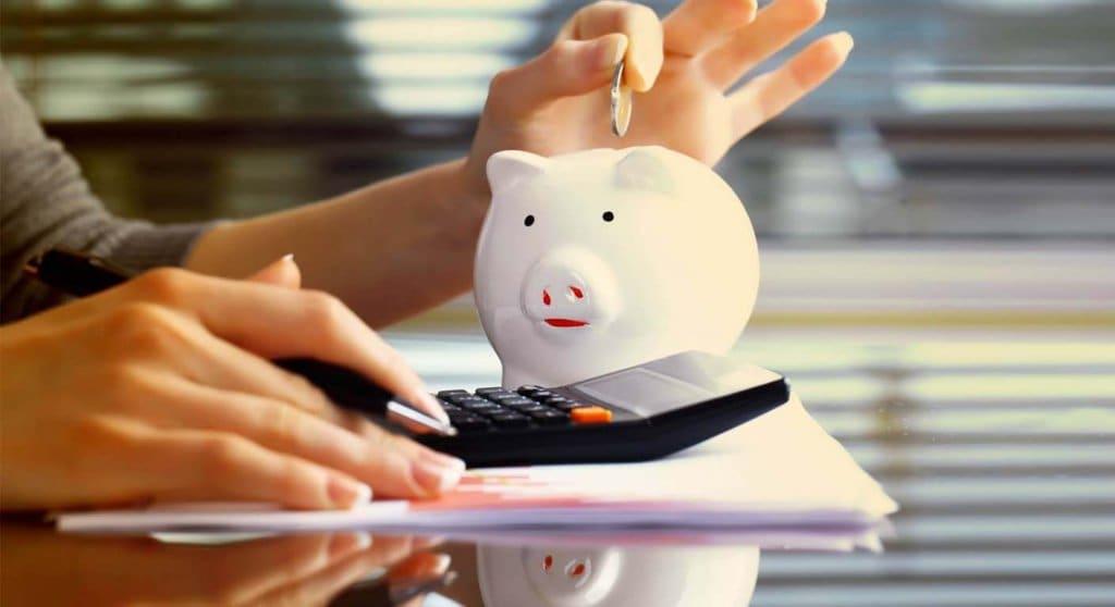 Что значит рефинансирование кредита для физического лица и как оно проходит?