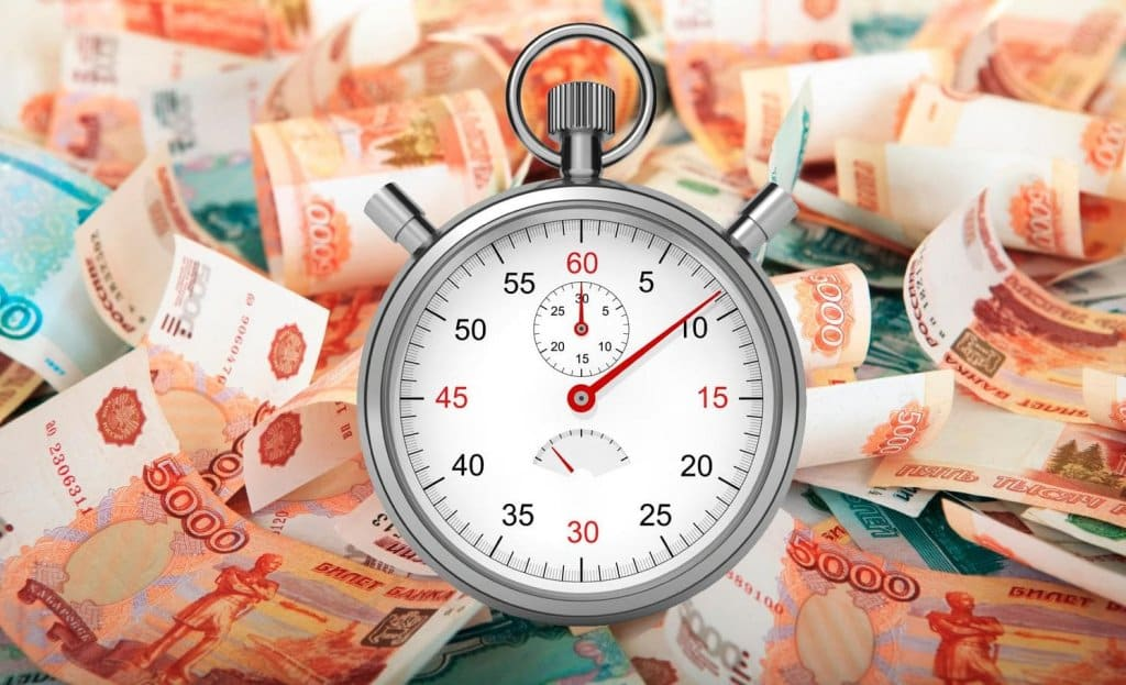 Можно ли рефинансировать микрозаймы и какие банки предлагают лучшие условия? Топ 5 банков