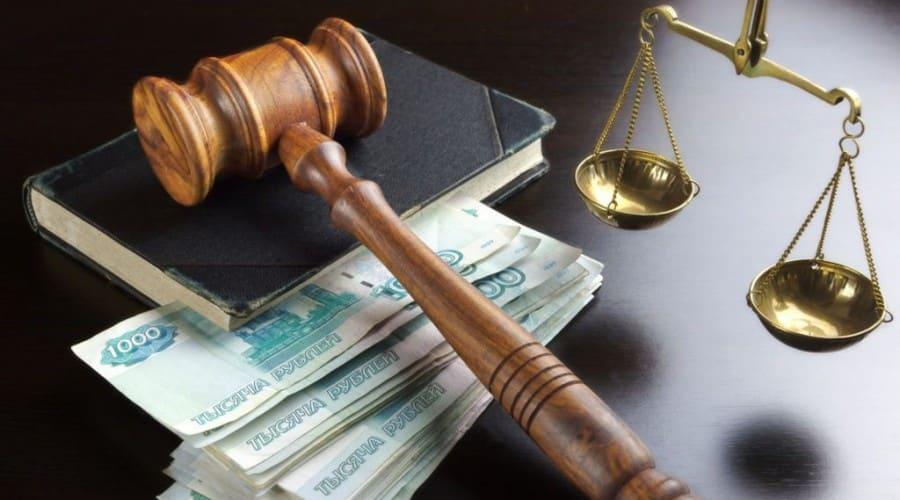 Что делать, если пришла повестка в суд за неуплату кредита - можно ли выиграть дело?