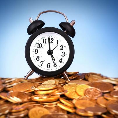 Можно ли рефинансировать кредит, если есть просрочки? ТОП 3 банка