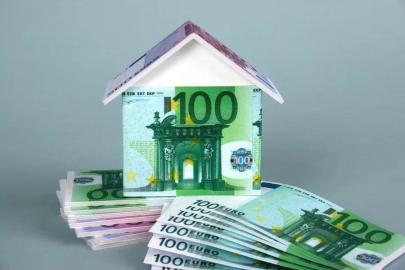 Можно ли рефинансировать валютную ипотеку?
