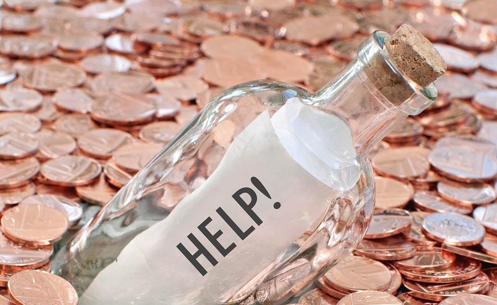 Кто может помочь в рефинансировании кредитов или ипотеки?