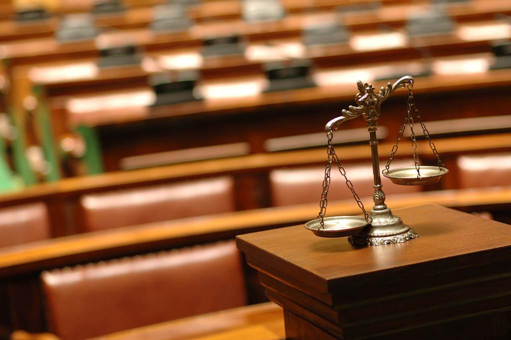Что делать дальше, если суд вынес решение о взыскании долга по кредиту?