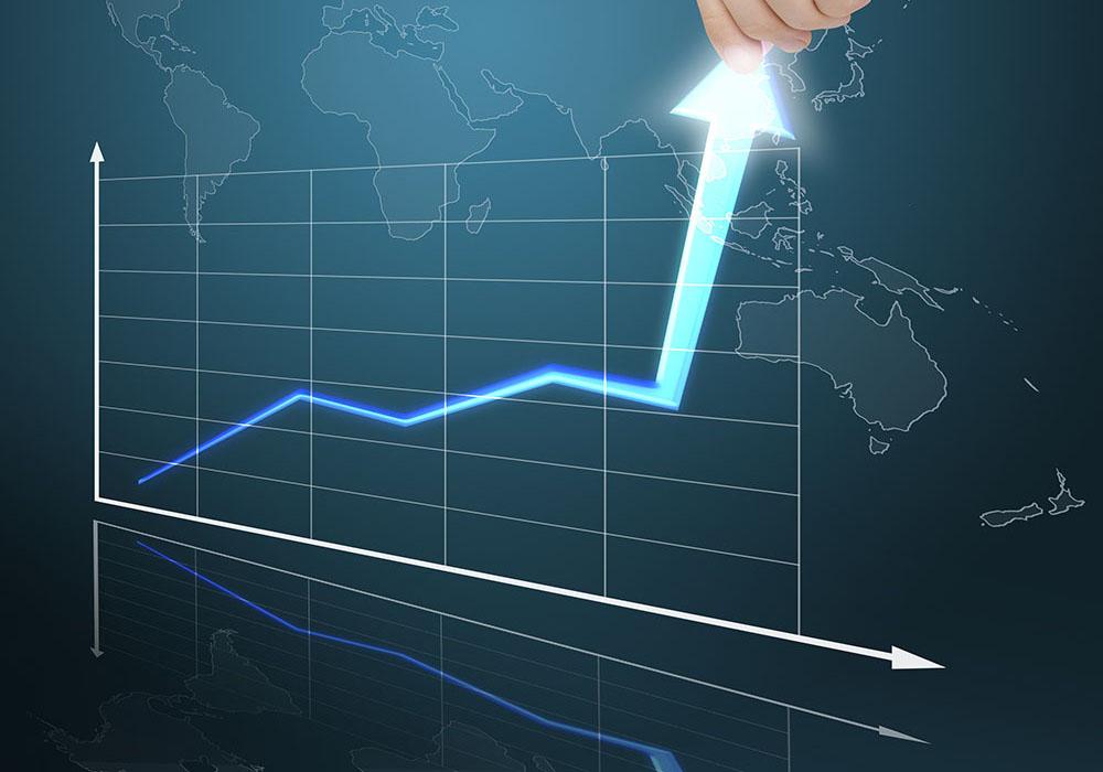 Чему равна ставка рефинансирования на сегодня?