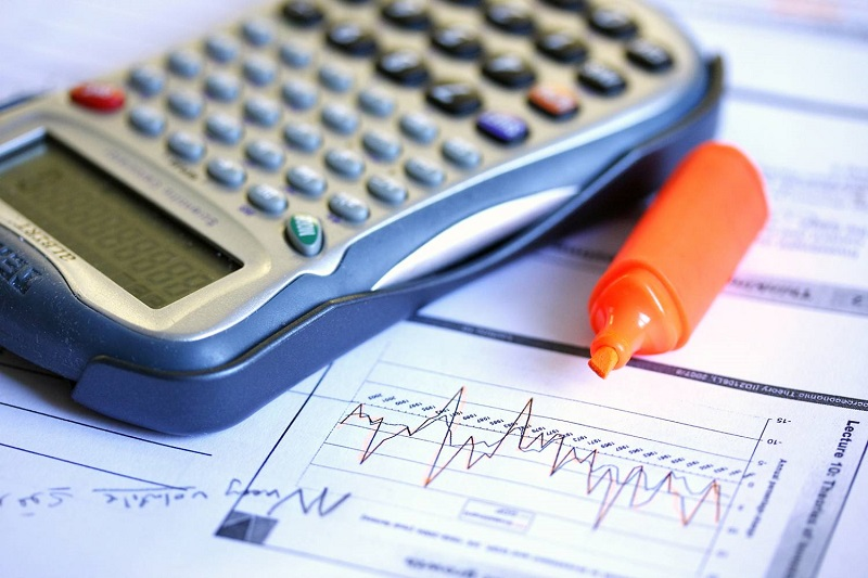 Калькулятор по 1/360 ставки рефинансирования - сколько это будет?