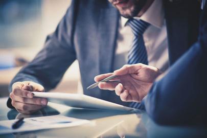 Как оформить рефинансирование кредита для ИП (индивидуального предпринимателя)?