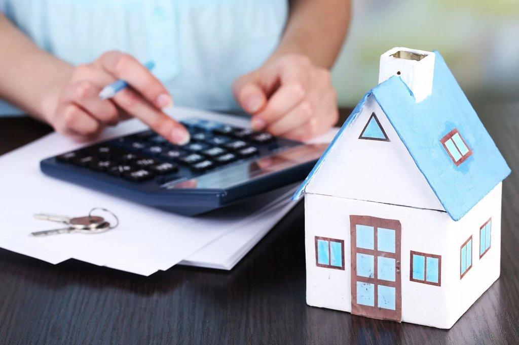 Как рефинансировать кредит под залог квартиры или дома?
