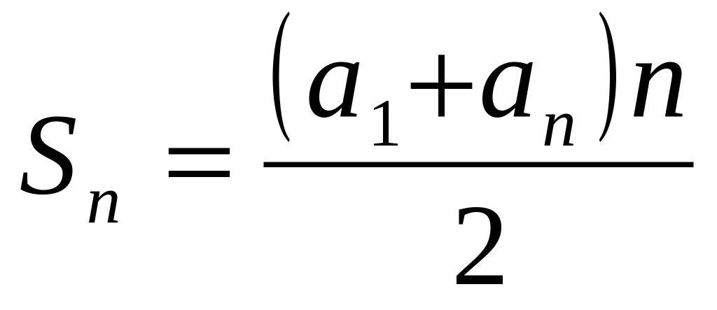 Формула и пример рассчета пени по ставке рефинансирования