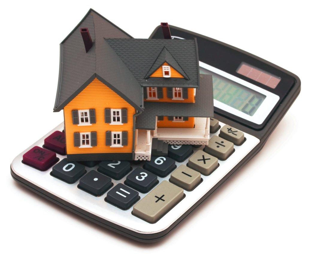 Рассчитать рефинансирование ипотеки на калькуляторе онлайн в 2019 году