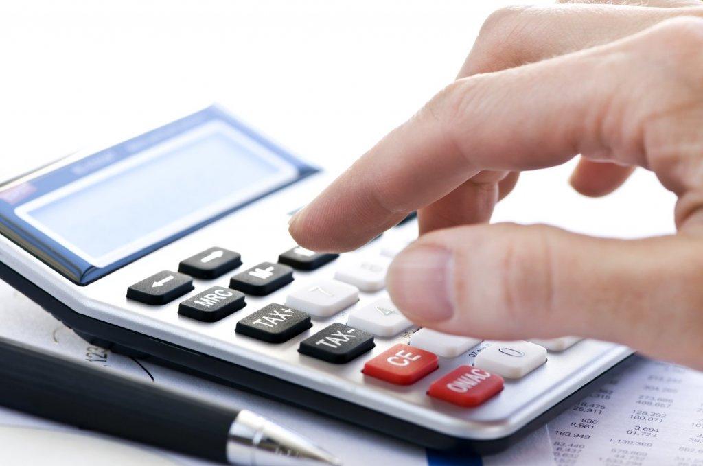Рассчитать выгоду рефинансирования кредитов на онлайн калькуляторе (2018)