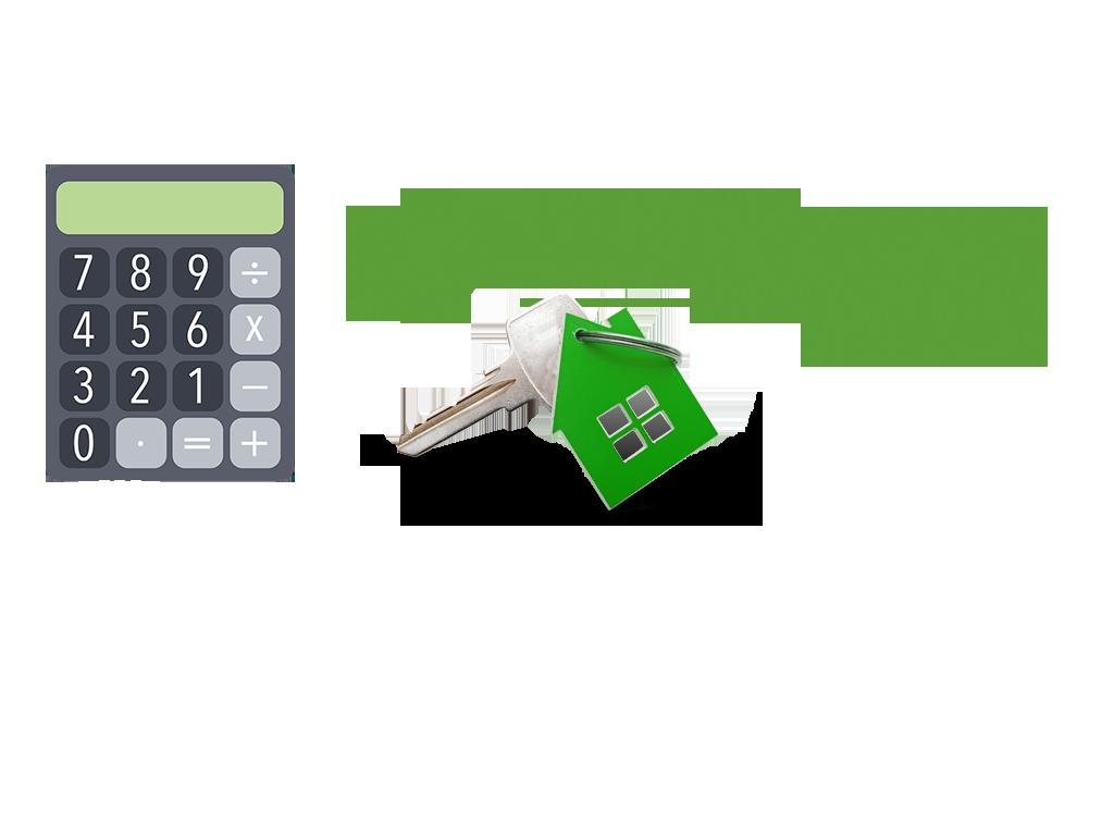 Онлайн калькулятор Сбербанка по рефинансированию ипотеки в 2019 году