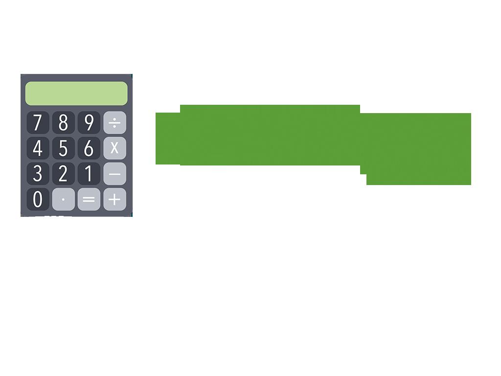 Онлайн калькулятор рефинансирования кредита в Сбербанк 2019 года