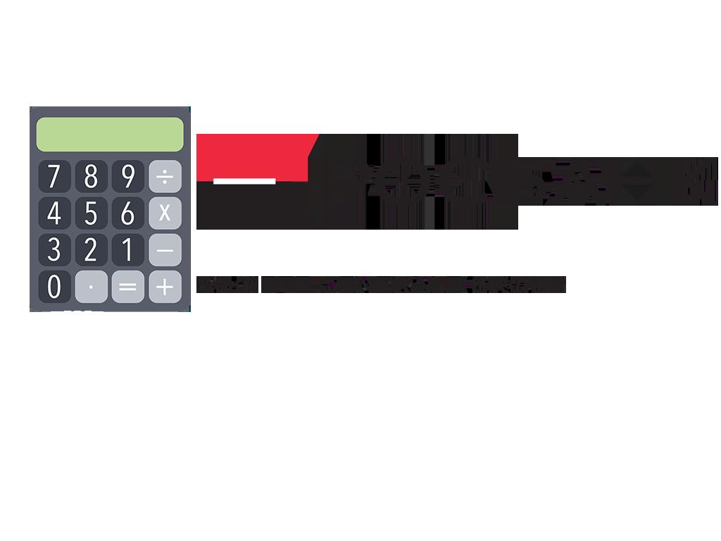 Рассчитать на калькуляторе Росбанк рефинансирование кредитов других банков