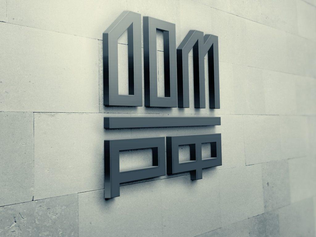 Как рефинансировать ипотеку в Дом.РФ - условия, программы и отзывы
