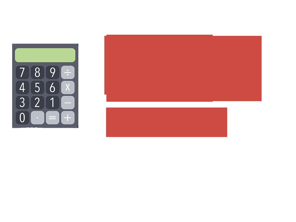 Хоме кредит калькулятор кредита наличными рассчитать